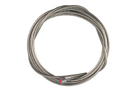 Vision Inner Brake Cable