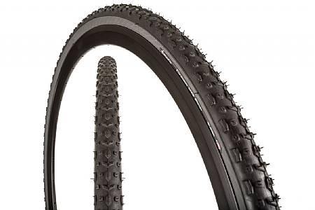 Vittoria Cross XG Pro II TNT Clincher Tire