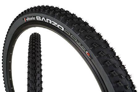 Vittoria Barzo TNT 29 Inch MTB Tire