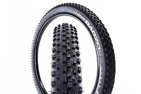 Vittoria Barzo G+ TNT 27.5 Inch MTB Tire