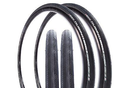 Vittoria Rubino Pro G+ 2 Pack Road Tire