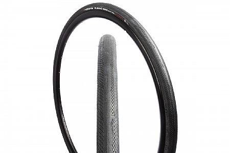 Vittoria Rubino Pro Control G2.0 Road Tire