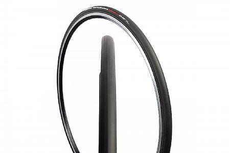 Vittoria Triathlon Speed G2.0 Tubular Tire