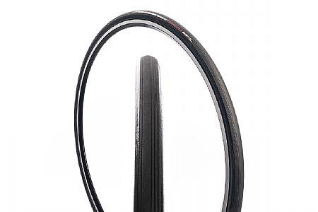 Vittoria Corsa Speed G2.0 Tubular Tire
