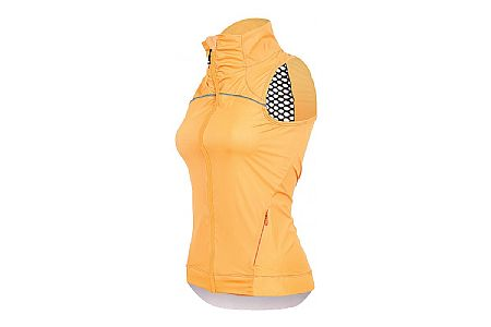 Shebeest Womens On The Verge Vest