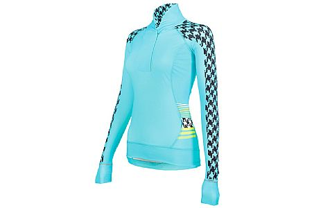 Shebeest Womens Chill Factor Jersey