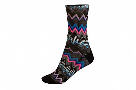 Shebeest Womens Short Socks
