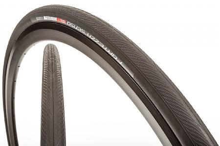 Vredestein Fortezza Senso Xtreme Weather Road Tire