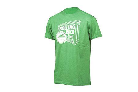 TriSports Rolling Rock T-Shirt