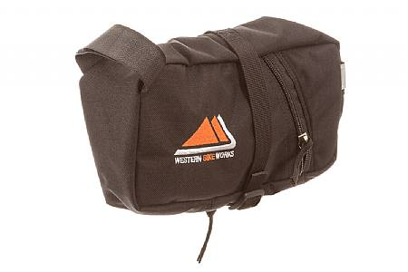 TriSports Tubular (Sew-up) Tire Bag