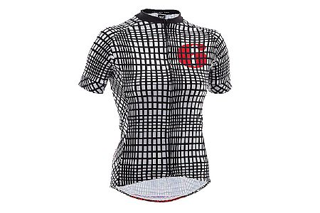 Twin Six Womens The Juliet Jersey