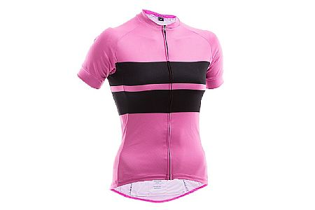 Twin Six Womens The Forever Forward Jersey