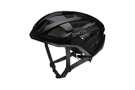 Smith Portal MIPS Helmet