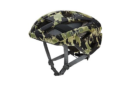 Smith Route MIPS Road Helmet