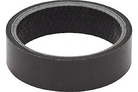 Wheels Mfg Carbon Fiber Headset Spacers