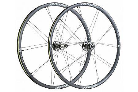 Rolf Prima Hyalite ES Gravel/Adventure Disc Wheels
