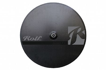 Rolf Prima TT/TRI Disc Carbon Clincher Rear Wheel