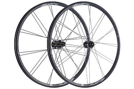 Rolf Prima ASPIN Disc Wheelset