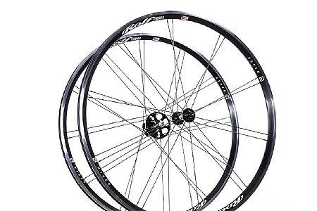 Rolf Prima ASPIN Wheelset