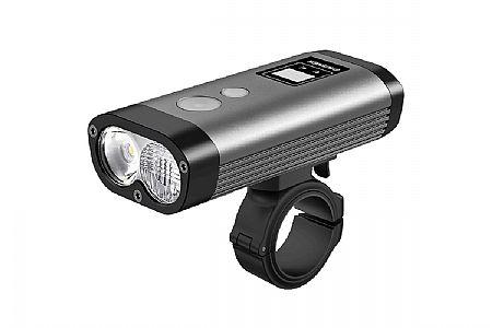 Ravemen PR1200 Front Light