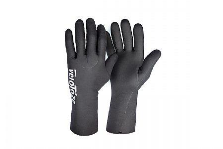 Velotoze Waterproof Cycling Glove