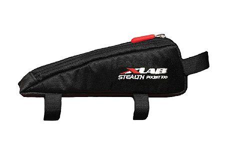 XLAB Stealth Pocket 100