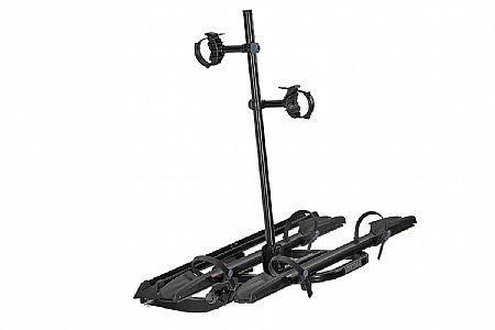 Yakima OnRamp E-Bike Hitch Rack