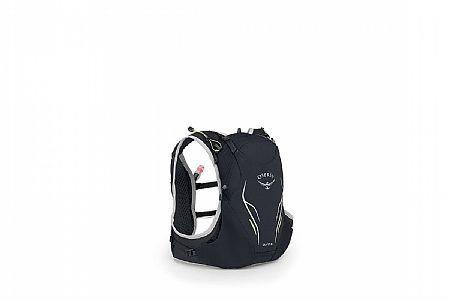 Osprey Duro 6 Hydration Running Vest