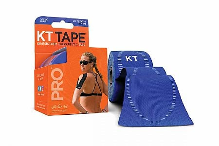 KT Tape Pro Synthetic