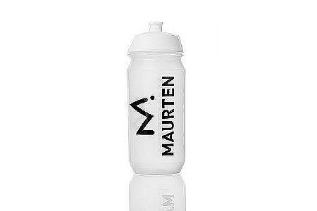 Maurten Fuel Water Bottle