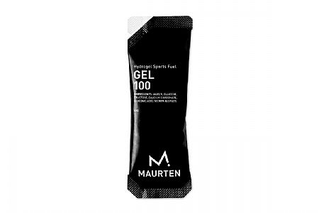 Maurten Fuel Gel 100 (12 Pack)