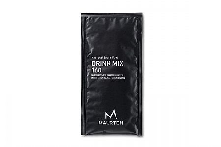 Maurten Fuel Drink Mix 160 (18 Pack)