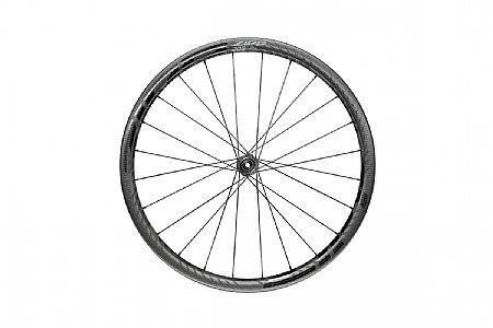 Zipp 202 NSW Tubeless Disc Brake Wheelset