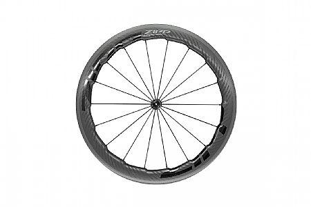 Zipp 454 NSW Tubeless Rim Brake Wheelset