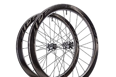 Zipp 303 Firecrest 650B Tubeless Disc Brake Wheelset