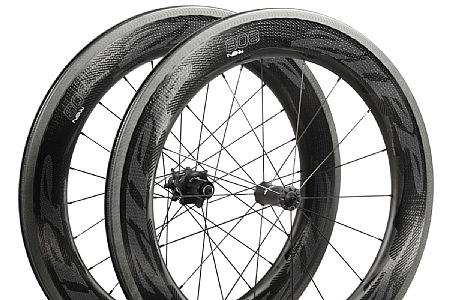 Zipp 2017 808 NSW Carbon Clincher