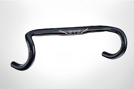 Zipp SL-70 Ergo Carbon Handlebar