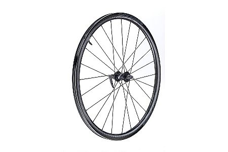 Zipp 202 NSW Tubeless Disc Brake Wheelset
