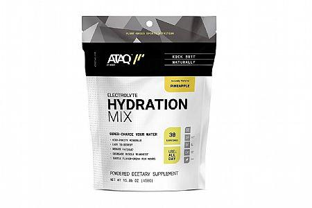 ATAQ Electrolyte Hydration Mix