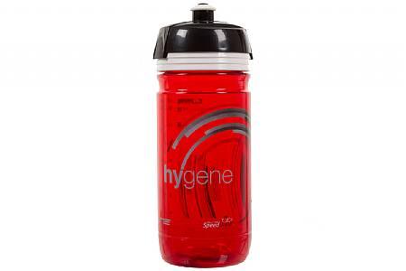 Elite  Hygene Water Bottle
