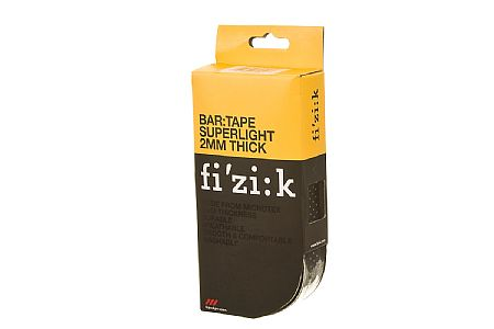 Fizik Superlight 2mm Microtex Bar Tape