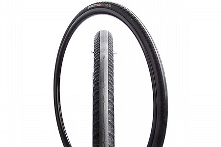 Kenda K1081 Kadence Folding Road Tire