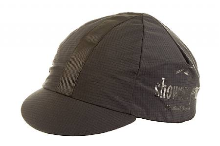 Showers Pass eVent Waterproof Cap