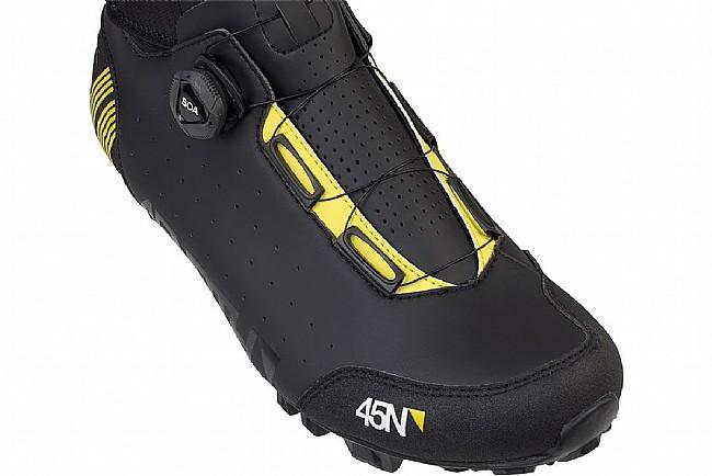 45Nrth Ragnarok MTN Cycling Boot  45Nrth Ragnarok MTN Cycling Boot