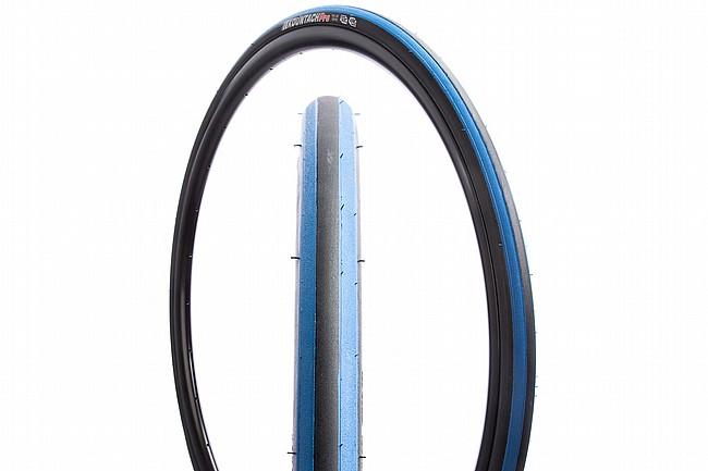 Kenda Kountach Pro K1092 Road Tire Blue