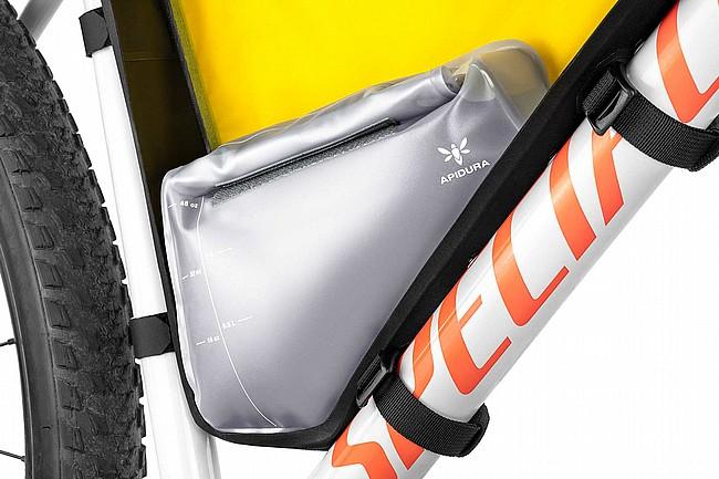 Apidura Frame Pack Hydration Bladder - 1.5L