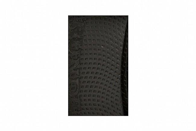 Arundel Gecko Grip Handlebar Tape Black