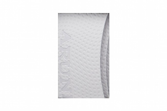 Arundel Gecko Grip Handlebar Tape White
