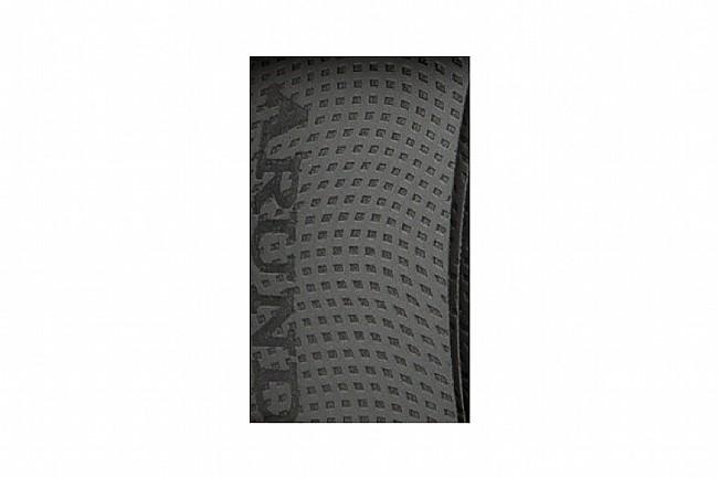 Arundel Gecko Grip Handlebar Tape Grey