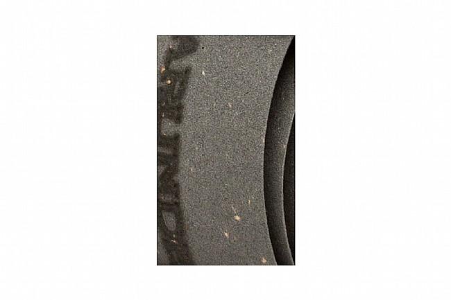 Arundel Cork Handlebar Tape Grey